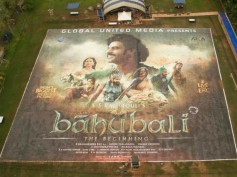 Baahubali Officially Enters Guinness Book Of World Records