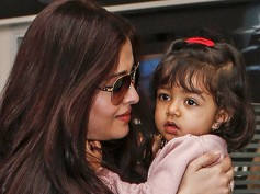 Aishwarya Rai Bachchan's Daughter Aaradhya Bachchan Unwell, Read What Happened