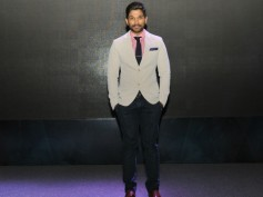 Allu Arjun Becomes The Face Of Pro Kabaddi League