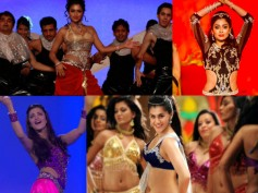 These Tamil Actresses Will Set The Stage On Fire At SIIMA Awards 2015!