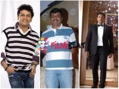 Jayanna Confirms To Produce Brothers, Shivarajkumar And Puneeth Rajkumar!