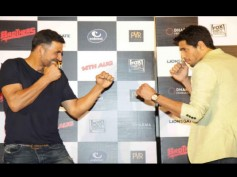 A Proud Moment For Akshay Kumar-Sidharth Malhotra's Brothers!