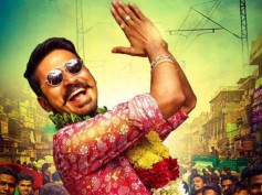 Box Office: Maari Collects 50 Crores In 10 Days, Dhanush Thanks His Fans For The Best Birthday Gift!