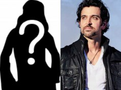 Guess Which Actress's Dancing Skills Has Impressed Hrithik Roshan To The Core?