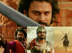 Baahubali 18 Days Box Office Collections: Will It Reach 500 Cr mark?