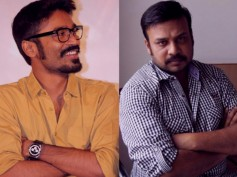 LEAKED: Full Story Of Dhanush's Next Film With Prabhu Solomon Found On Internet!