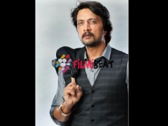 SHOCKING: Upset With Producers Sudeep Wants To Say A Goodbye To KFI?