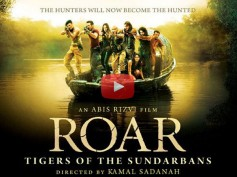 Watch Bollywood Movie, Roar: Tigers Of The Sundarbans On Filmibeat