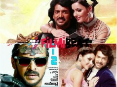 EXCLUSIVE! 'Uppi 2' Gets U/A; Confirms Its Release On August 14