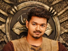 Ilayathalapathy Vijay's Puli Audio Launch Is One Of The Biggest In Kollywood!