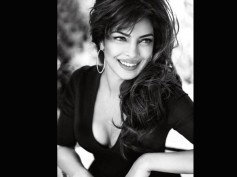 #AskPC: 10 Amusing Facts Priyanka Chopra Revealed About Herself