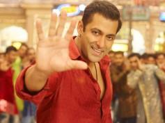 Whoa! Salman Khan's Bajrangi Bhaijaan Makes A Fat Profit In 12 Days