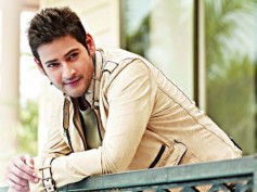 INTERVIEW: Mahesh Babu Says It's Better To Do A Film That Works