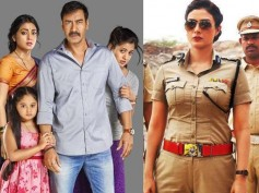 Drishyam Movie Review: Ajay Devgn-Tabu's Thrilling Performance Keeps You Hooked!