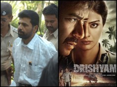 Yakub Memon's Death Affects Ajay Devgn's Drishyam Business In India