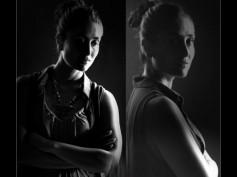 Revealed: First Look Of Kareena Kapoor In R Balki's Ki & Ka