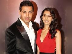 John Abraham-Priya Runchal Marriage In Trouble, Couple May Split!