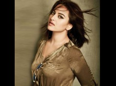What Made Sonakshi Sinha Nostalgic, While Shooting For Akira?