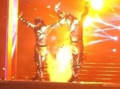 Jhalak Dikhhla Jaa 8: Radhika Madan's Next Performance On Michael Jackson & Shahid Kapoor Songs!