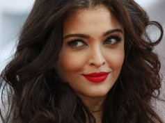 Wow! Aishwarya Rai Bachchan Will Work With This Actor In Her Next
