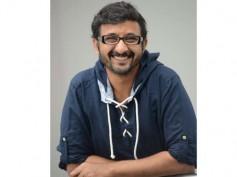 SHOCKING! Director Teja's Sensational Comments On Telugu Films
