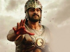 Baahubali 24 Days Box Office Collections : Area Wise Break Up