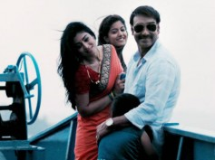 Drishyam First Weekend (3 Days) Box Office Collection