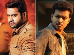 Jr NTR Finally Gives A Nod For Kaththi Remake, Gopichand Malineni Likely To Helm
