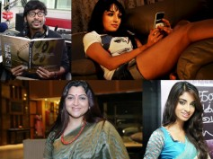 Porn Ban: Tamil Celebrities React Strongly To Government's Latest Decision!