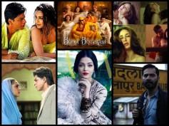 Super Hit Bollywood Film Roles Rejected By Aishwarya Rai Bachchan