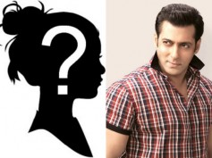 Revealed! Salman Khan Will Share Screen With This Gorgeous Actress In Sultan