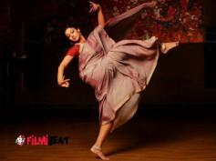 Shobana Turns Down Marthandan's 'Paavada'?