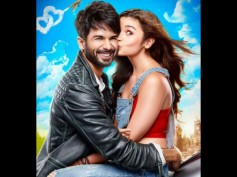 Shaandaar : Get All The Details Of The Mad & Funny Songs Of Shahid-Alia Starrer!