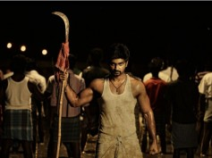 Chandi Veeran Movie Review And Rating: Could've Easily Been A Must Watch!