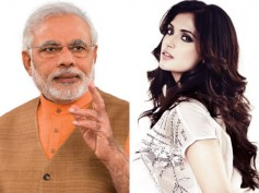 Actress Richa Chadda Criticizes PM Narendra Modi's 'Selfie With Daughter' Campaign!
