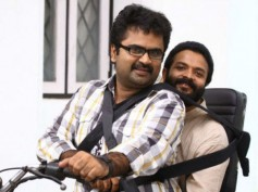 Jayasurya And Anoop Menon To Team Up Again