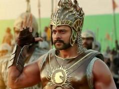 Baahubali 4 Weeks Worldwide Box Office Collections: Area-wise Break Up