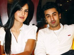 Ranbir Kapoor-Katrina Kaif's Relation Won't Help Selling A Film Says SRK
