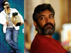 Rajamouli Reveals More Details About His Dream Project Mahabharata, NTR & Nani Gets A Place