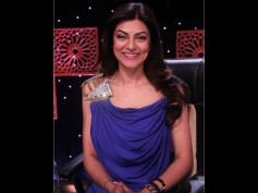 After Preity Zinta And Sonakshi Sinha, Sushmita Sen To Judge Reality Show