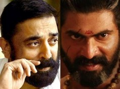 Did You Know? Kamal Haasan Has Played A Major Role In Baahubali!