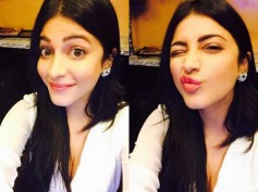 #AskCharuseela : Shruti Haasan's Interesting And Witty Answers To Fans Questions