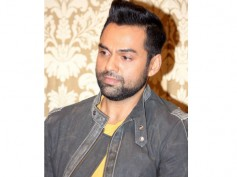 Abhay Deol's KICKASS Statement On The Mumbai Raid Incident!