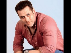 Oh No! Why Is Salman Khan Saying 'Prepare Yourselves And Hold Your Tears'?