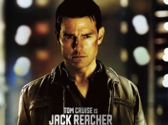 After MI Rogue Nation, Tom Cruise To Be Seen In Jack Reacher Sequel!