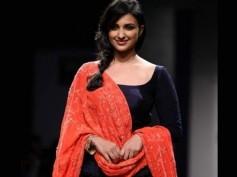 Parineeti Chopra To Be Grand Marshall Of India Day Parade In New York