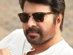 Guess Who Is Mammootty's Next Heroine?