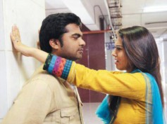 Vaalu Movie Review & Rating: Habitual Commercial Flick Saved By Simbu And Santhanam Together!