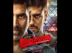 Brothers Movie Review: Akshay-Sidharth Steal The Show, Slow Pace Ruins First Half