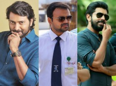CONFIRMED: Nivin Pauly, Kunchacko Boban & Narain In Motorcycle Diaries